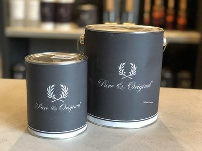 Pure & Original - CarazzoPrim